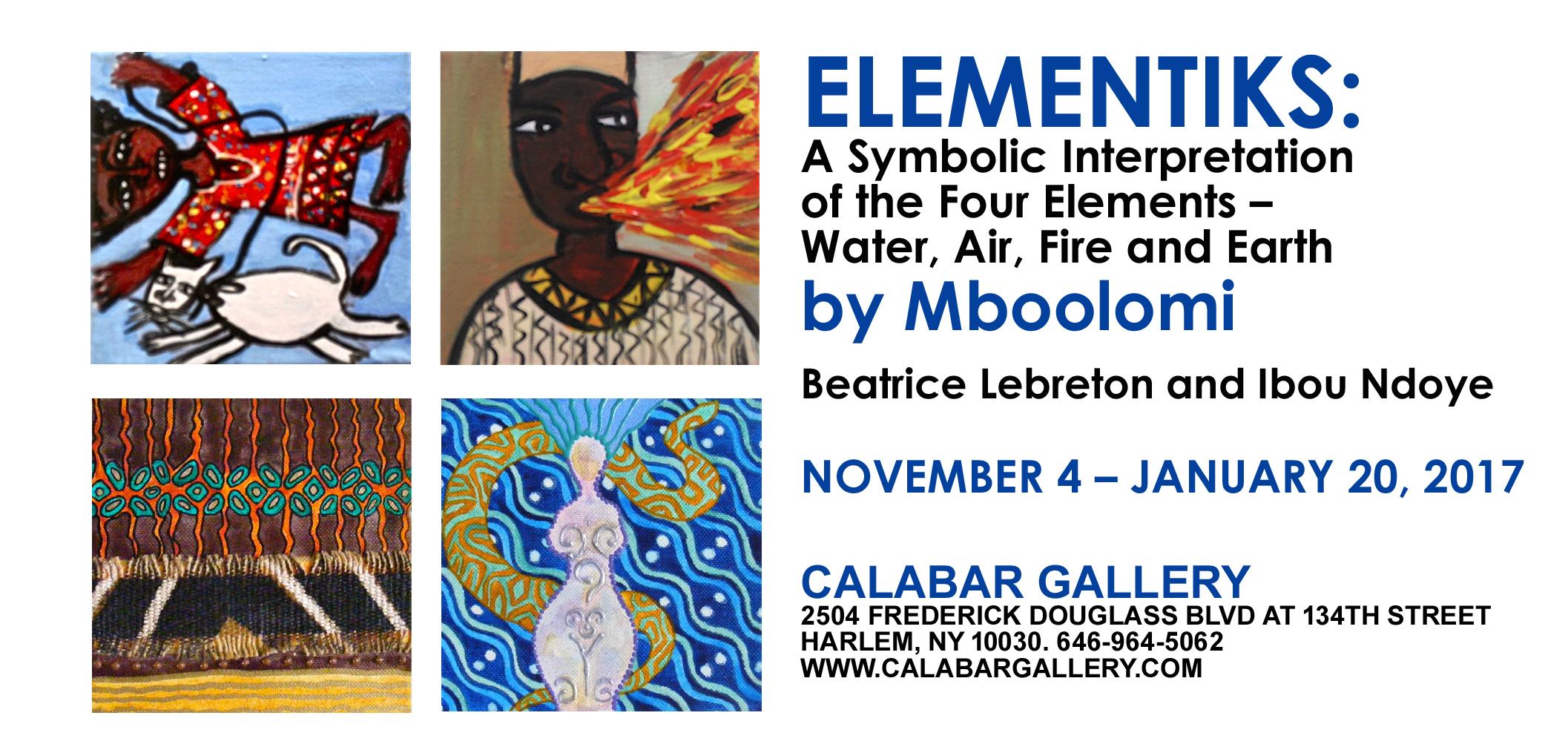 exhibition-poster-copy